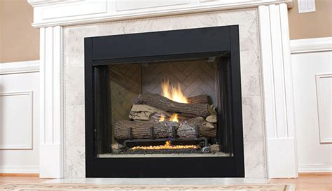 superior fireplace dt 500cmn manual