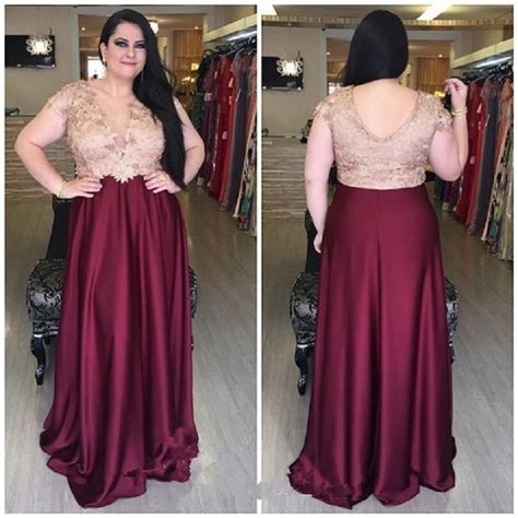 45189 Pink Halter Lace Blouse Blouse Pink Renda Hitam 2017 burgundy plus size prom dresses v neck cap sleeves satin and chagne lace a line