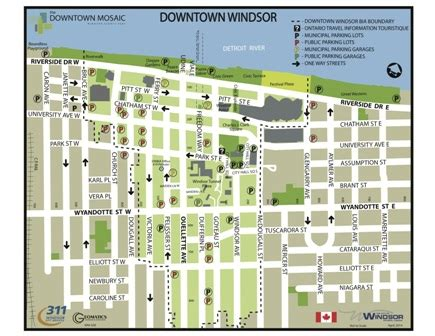 posted in: march 7, 2018 by windsor public library | 14