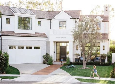 home design exteriors denver storm mountain ranch house traditional exterior