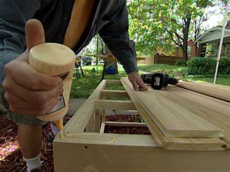 diy outdoor tv cabinet woodworking plans how to build a tv cabinet pdf plans