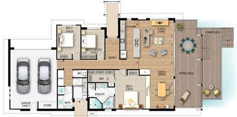 interior floor plan design modern interior architecture plans and d interior d floor