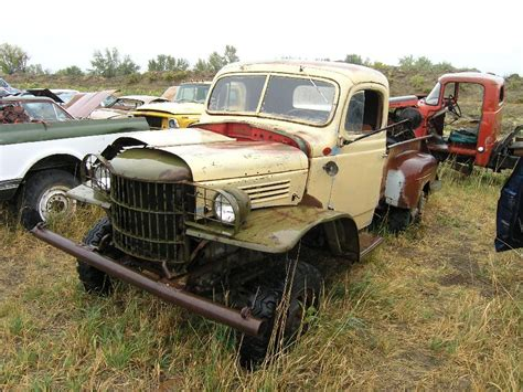 1946 dodge truck for sale 1946 dodge panel truck for sale image search results
