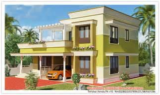 Kerala Home Design Elevation Kerala House Elevation Plans Keralahouseplanner