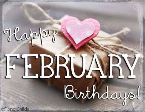 February Birthday Quotes 14 Best Images About My Birthday Is February 28 On