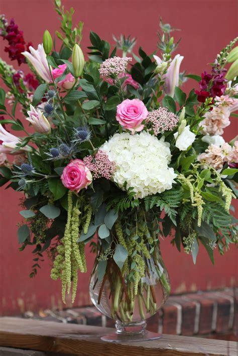 ci fiori fiori beautiful flowers for milwaukee wi