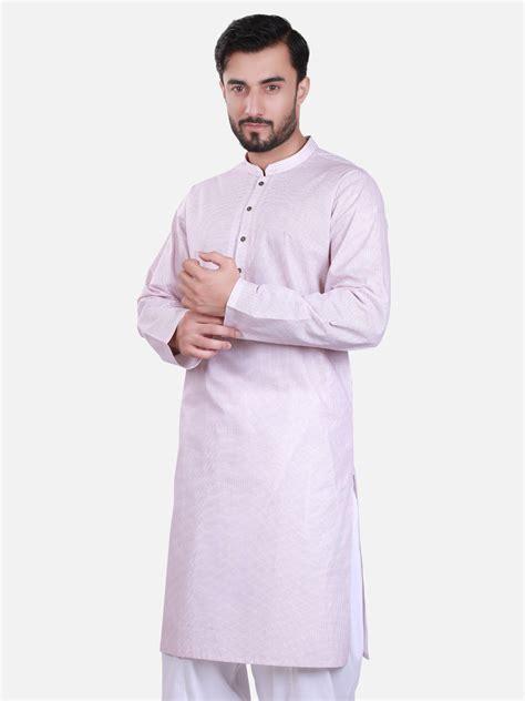 gents dress design latest pakistani gents kurta designs 2017 beautiful men s