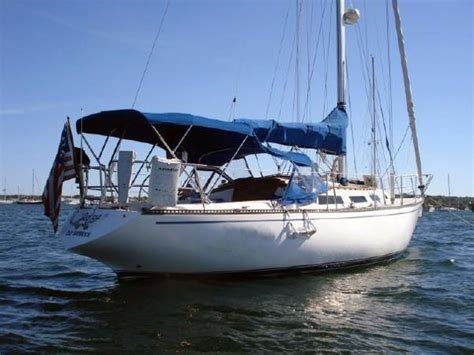 sailboats for sale california sloop sailboats for sale in long beach california