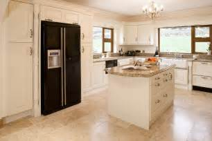 Kitchen Colors With Cream Cabinets by Kitchen Paint Colors With Cream Cabinets Home Furniture