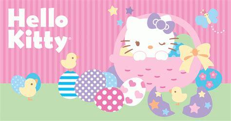 imagenes de hello kitty mexicana fantasia de una princesa fondos hello kitty