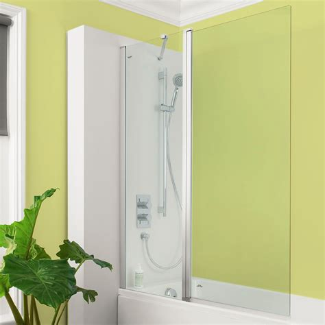 bathrooms and showers direct bath screens