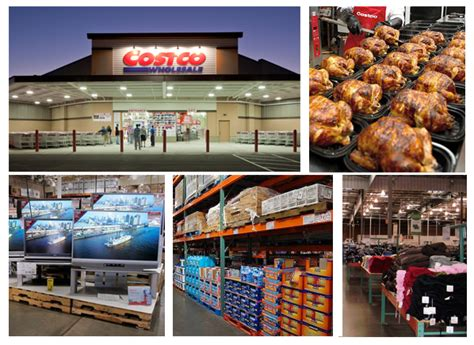 costco car buying service review costco used car buying upcomingcarshq