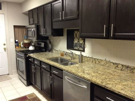 Kitchen Cabinet Transformations by Testimonial Gallery Rust Oleum Cabinet Transformations