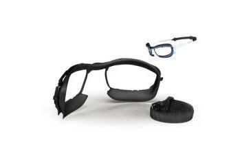 split jacket wind gasket accessory / upgrade kit | free