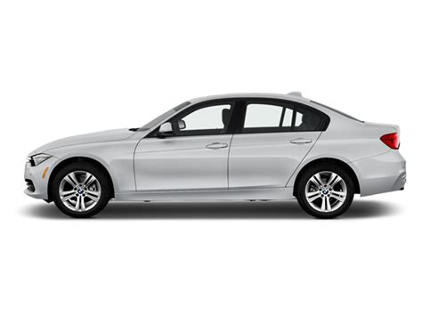 Bmw 3 Series Specs by 2018 Bmw 3 Series Specifications Car Specs Auto123