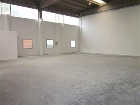 capannoni in affitto modena affitto capannoni industriali modena cerco capannone