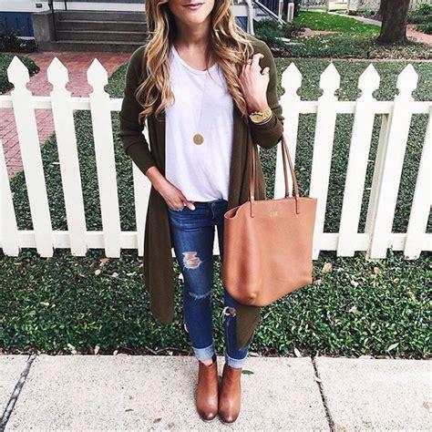 Vest Cardi Outer Denim Zoya Cardi 42 best how to wear color images on