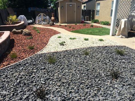 Where Can I Buy Landscape Boulders 3 Buy Landscape Buy Landscaping Rocks