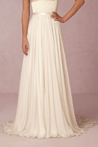 Delia Maxi 2 itala top delia maxi skirt in bhldn