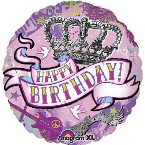 tattoo girl happy birthday happy birthday tattoo pics www pixshark com images