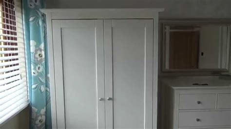 Wardrobe Cupboard How To Level Wardrobe Cupboard And Furniture Doors