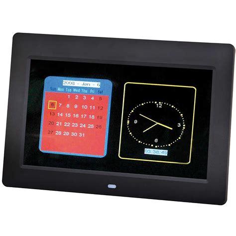 cornice digitale 10 trevi dpl 2220 cornice digitale display 10 2 quot led colore