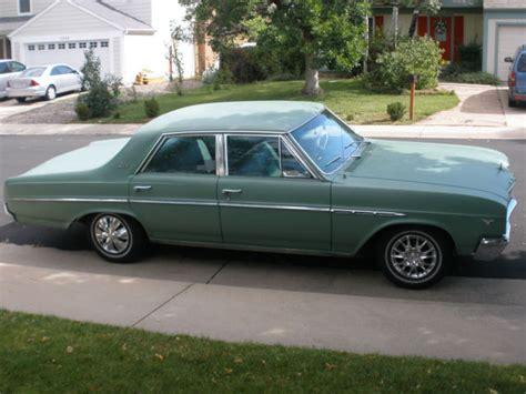 1965 buick skylark engine options 1965 buick skylark 355 wildcat nailhead engine sedan 4