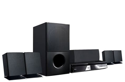 home theatres amusing bass home theater system bass home