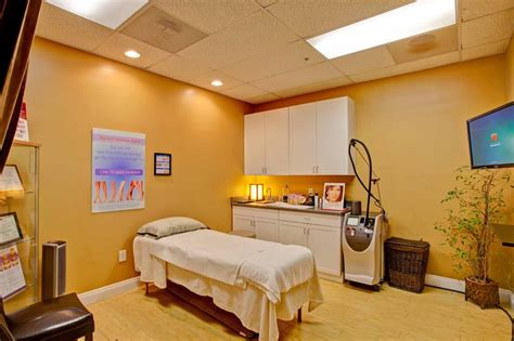 the hair room the quot laser hair removal quot room get rid of hair permanently yelp