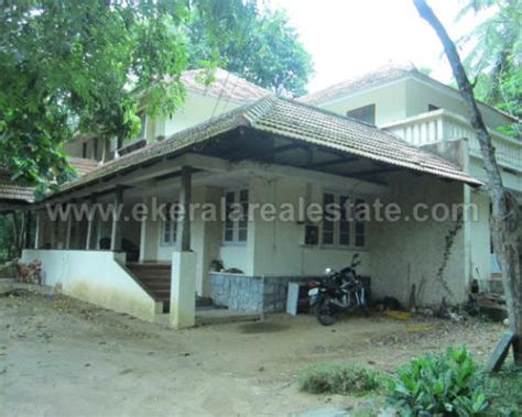 Small House For Urgent Sale In Trivandrum Small House For Sale In Trivandrum Studio Design
