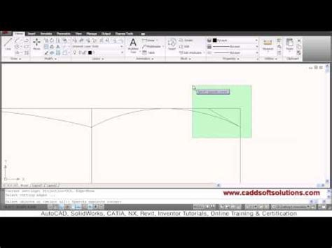 autocad nut tutorial autocad hex bolt download hd torrent