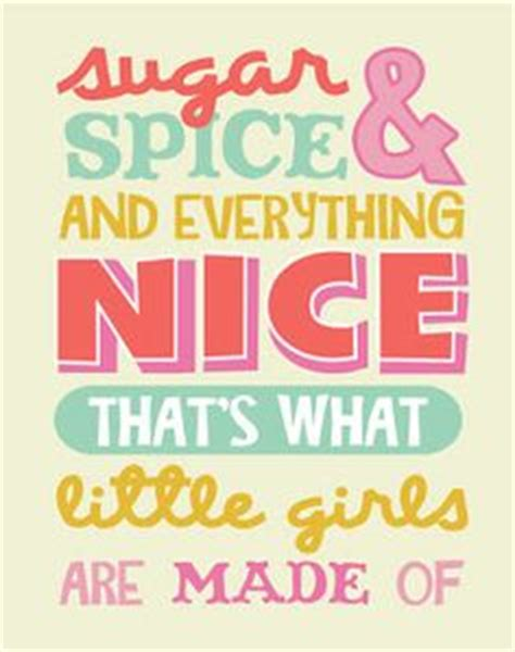 Are You A Fontaholic by 1000 Images About Printables Quotes 3 On
