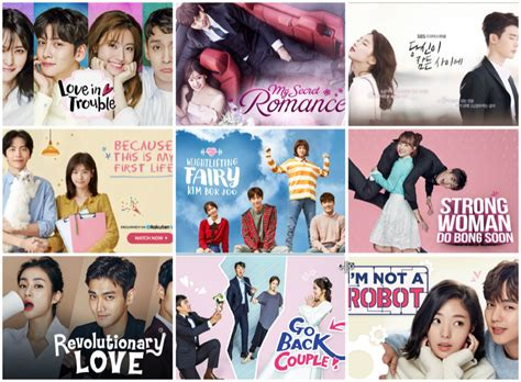 film korea 2017 hot best korean dramas in 2017 travel with karla