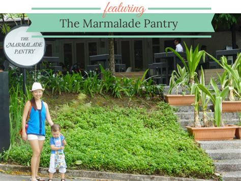 the marmalade pantry kid friendly restaurants bukit
