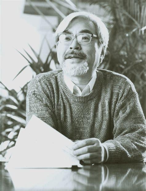 se filmer spirited away gratis hayao miyazaki a legend in animation an he adapts many