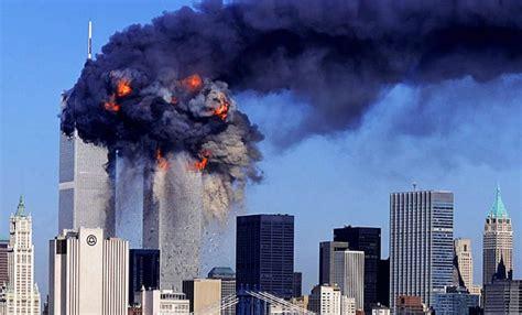 imagenes terrorificas de las torres gemelas ca 237 da de las torres gemelas a 15 a 241 os de una imagen que