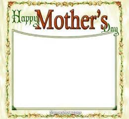 mothers day frames s day frames available