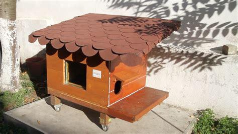 Metric Woodworking Plans Diy