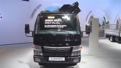 mitsubishi fuso interior mitsubishi fuso canter 6s15 tipper truck 2017 exterior