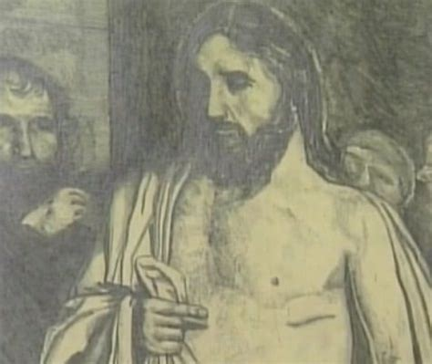 biblical archaeology what did jesus look like 17 best images about biblical archaeology on pinterest