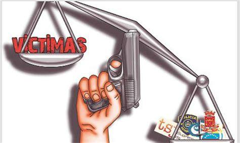 imagenes de justicia en mexico valor tamaulipeco cual justicia en mexico esta a