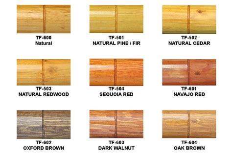 Interior Wood Stain Colors Home Depot messmers for hardwoods messmer s uv plus stain for decks
