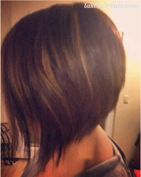 would an inverted bob haircut work for with thin hair 25 best ideas about medium inverted bob on pinterest