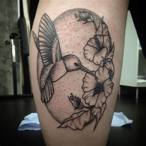 calf tattoo ideas 130 best calf tattoos designs meanings find yourself