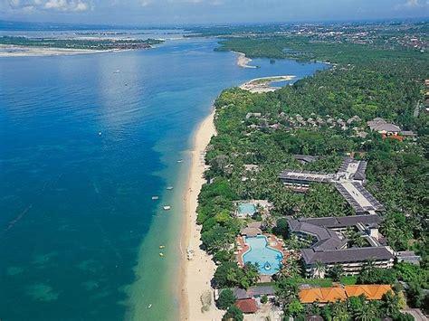 prama sanur beach bali accommodation