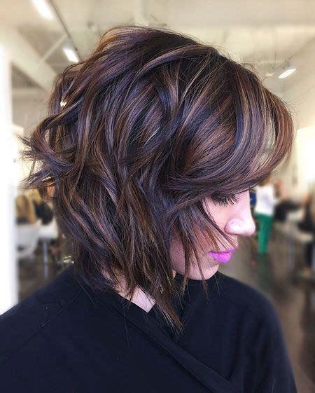 short hairstyles  stylish trends  women short
