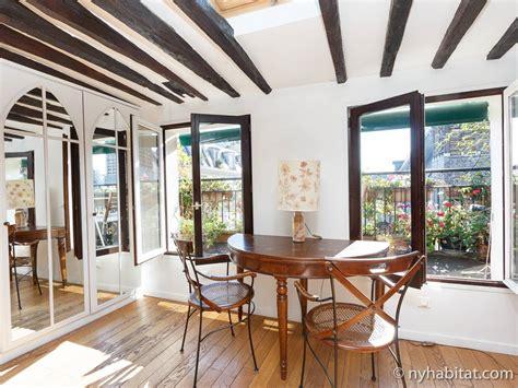 appartamenti a parigi affitto vacanze casa vacanza a parigi monolocale les halles pa 2590