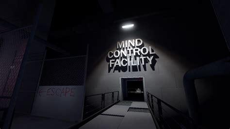 george orwell illuminati mind orwell plato brainwashing theylive kgb nwo