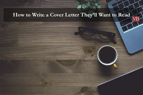 Wanna Read A Letter For 40 by Cover Letter A How To Guide To Writing Your Introduction
