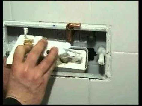 smontaggio cassetta geberit montaggio e smontaggio cassetta diamante 2